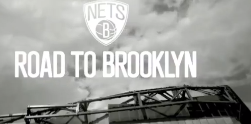 "vibemag:  Video: Jay-Z's Life and Times Presents ""The Road To Brooklyn"""