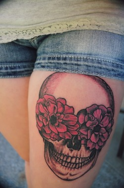 get-fucked-and-get-inked:  tattoo/piercing blog!
