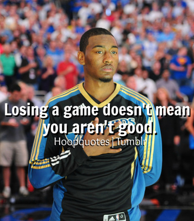 hoopquotes:  -John Wall