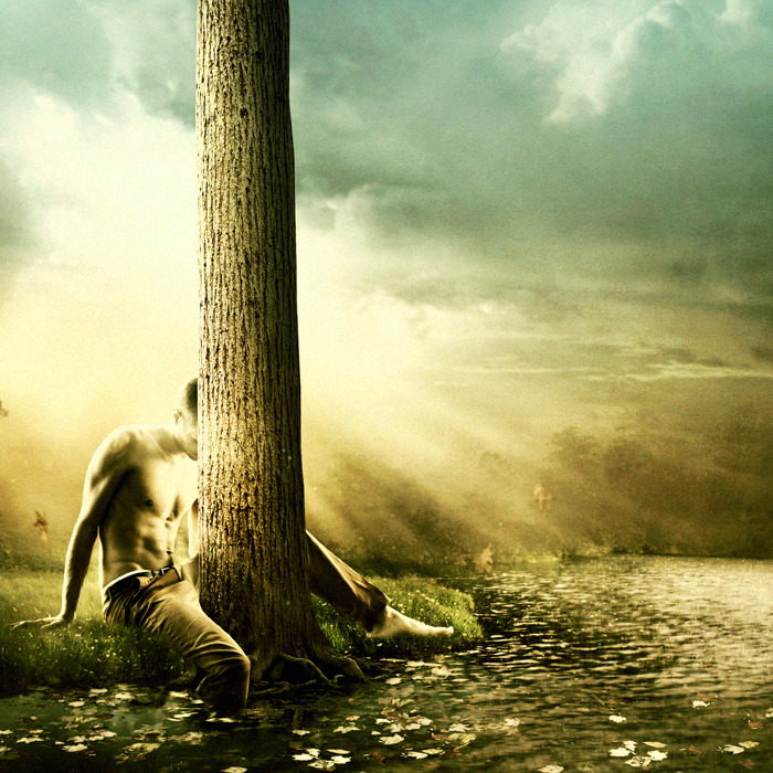 "Photo ""If I Was"" by Martin Stranka http://www.martinstranka.com"