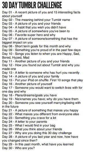 alcnqjcndjcn:  i'm going to attempt to do this, sorry if i completely mess it  up