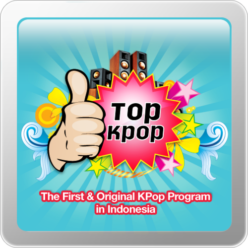 @topkpoptv: Now Playing on @topkpoptv RADIO: EXO-K - Mama :: Listen -> http://www.lovelytoday.com/topkpopradio/Post from @topkpoptv on Twitter (via Scope)
