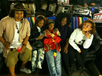 thesistemcrew:  THE (SIS)TEM CREW ON WWW.OGHUSKEYRADIO.COM ON ON 10/11/12  WWW.THESISTEMCREW.BANDCAMP.COM