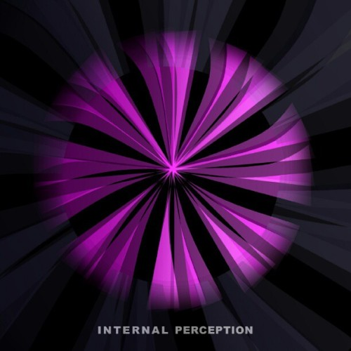 My EP, Internal Perception, with four #dubstep tracks is up! Download it for free here: http://goo.gl/ZyBHg  #Lindstedt #edm #music #140bpm  (Taken with Instagram)