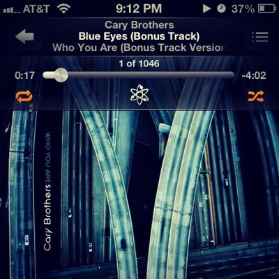 Chilling to some jams… #iphonemania #iphoneonly #instagood #instagramhub #iphonesia #igers #instamood #instagramer #instagraphy #instadaily #insta #instagroove #instagreat  #bestoftheday #photooftheday #picoftheday #webstagram #igaddict #sorryforthehashtags #instagramania #igersoftheday #clubsocial #statigram #bestagram #instagramphoto #instalife #instabest #photoparade  (Taken with Instagram)