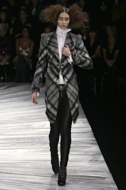 2008 Fall/Winter