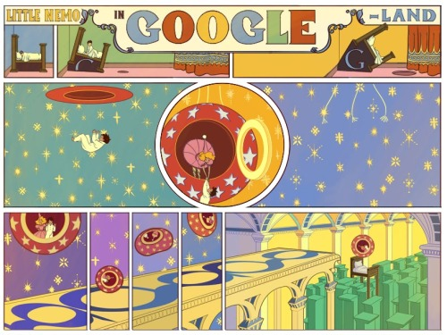 today's Google is the best.