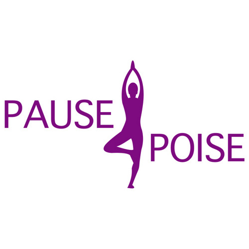 http://pause4poise.com/the-power-of-we/  Pause 4 Poise is a wellness, wellbeing, health and poise hub aimed at helping people find balance and poise in their daily busy lives.
