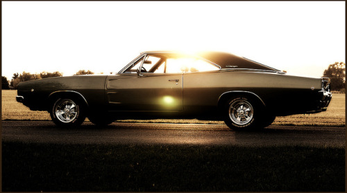 1968 Dodge Charger R/T by 1968 Dodge Charger R/T on Flickr.1968 Dodge Charger R/T