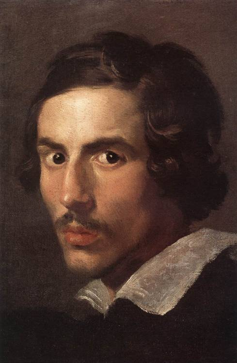 fuckyeahhistorycrushes:  My (art) history crush is Gianlorenzo Bernini. He was a Baroque sculptor, architect, painter, playwright, poet and darling of the Vatican court. He also had a fiery side, having an affair with a married woman, Costanza Bonarelli, which all came to a bloody end following suspicions of his brother's salacious involvement with her. This included sword wielding in sacred buildings and clandestine slashing of faces. Aside from that, he helped shape the face of Rome and developed much of what we now recognise as the Baroque style.  OH YES