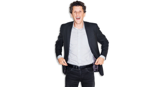 Generation Flux: Aaron Levie, CEO, BoxClaim to fame: 27-year-old college dropout, refocused his cloud-computing firm to serve huge clients like P&G. Mantra: Businesses need a cultural DNA that encourages a rhythm of constant reinvention.