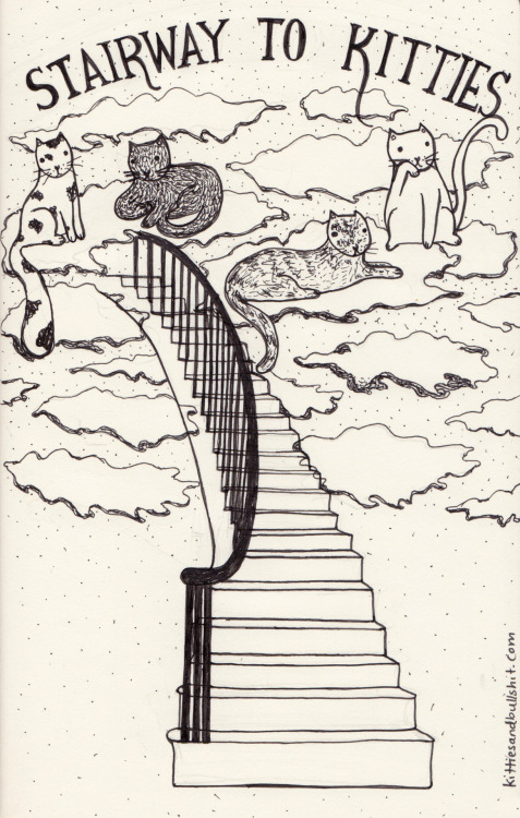 stairway to heaven / led zeppelin