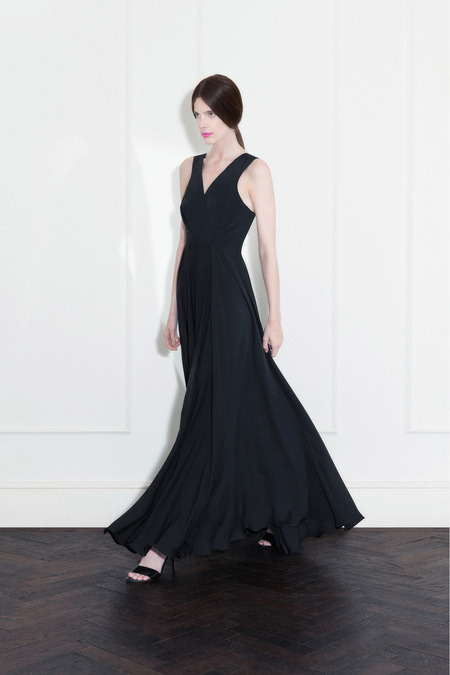 Barbara Casasola Spring 2013 Ready to Wear FIG Fave #3