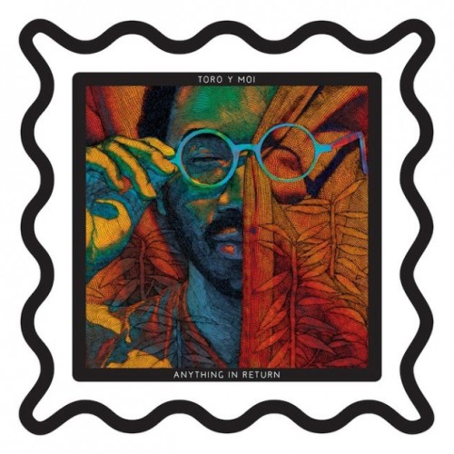 Here's our first taste of Toro Y Moi's new album Anything in Return: (via New Track: Toro y Moi – So Many Details)