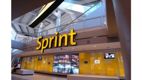 What Softbank's takeover of Sprint means for you (FAQ)