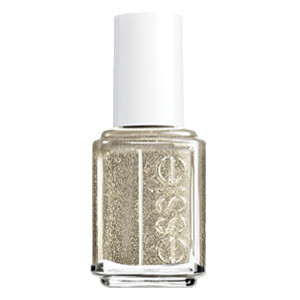 beyond crazy by essie