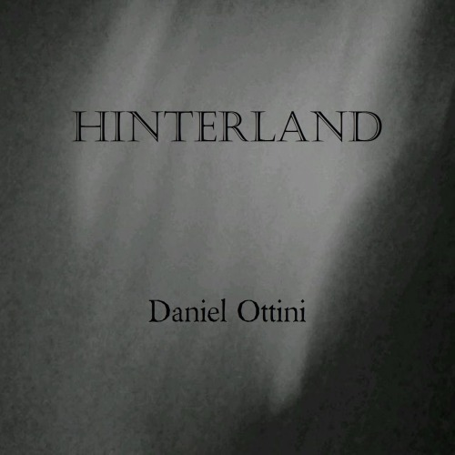 "My Baloney Has a First Name… My next Album, ""Hinterland"" will be forthcoming in April 2013…in the meanwhile you can hear tracks from the album (as I release them) here, on Soundcloud: http://soundcloud.com/daniel-ottini/sets/hinterland-2 Or purchase the pre-release album here, on Bandcamp: http://danielottini.bandcamp.com/album/hinterland-coming-april-2013?permalink Thanks (as always) for listening!"
