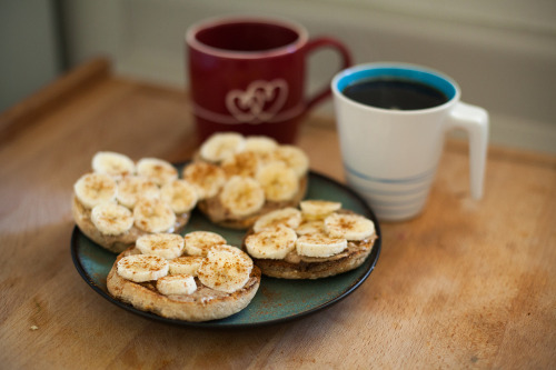 wehavethemunchies:  breakfast-252 (by seth_lowe)