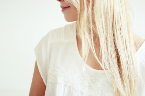 vvhite-diamonds:  chocolatevogue:  811k:  Vilde  ღ  Qued xx
