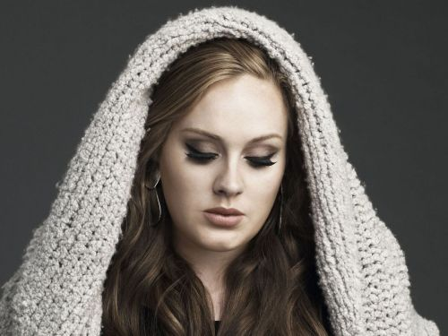 voyagebysexualdiscovery:  Adele's 21 sells boost record Labels profit   It has emerged that the singer's record label XL Recordings reaped major financial rewards as a result of the LP's success. Rewards, to the tune of $41 million.   Following its January 2011 launch, the project boosted XL's turnover from £21.4 million to £111.7 million. This, lifting pre tax profits from £4.1 million to a sweet £41.7 million.   Lmao and American labels are playing musical chairs thinking that the CEO makes the difference in sales …… No it's your bs artist . Don't complain because u promote singles artist as the greatest shit ever and the label is failing ….lying to the public is not helping those profits . Keep your singles artist they will never catch these sales . Music that sells to all »»»» Music for one generation. So who really buys music ????? I think we see now  La Ried stupid ass pay attention  Pow