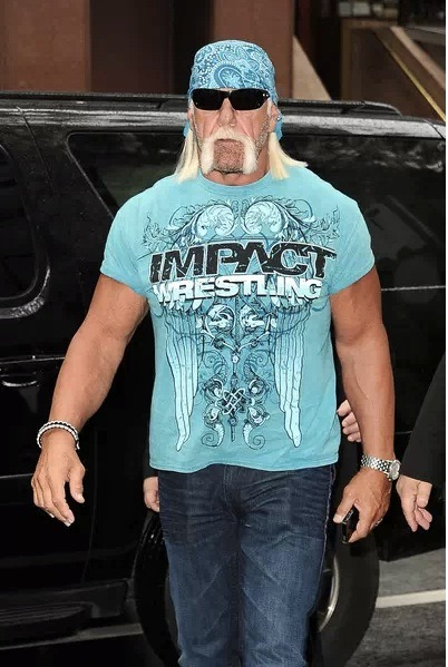 The Hulk Hogan sex tape saga has taken a turn towards legal action. Reports state that Hulk Hogan will take to the Florida court system to sue former friend Bubba the Love Sponge for invasion of privacy.