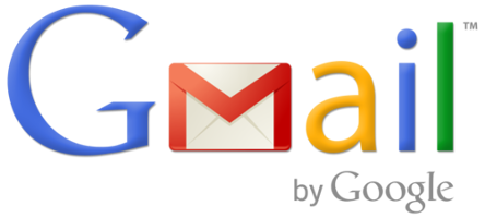Did you know…..? The Gmail Logo was literally designed the evening before the launch by Dennis Hwang