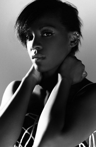 "Dawn Richard inked a major distribution deal for her debut album GoldenHeart. She announced via Youtube: ""We have just signed with Altavoz Distribution, which will allow us to have the record GoldenHeart in every store—from Best Buy to Target to the mom and pop stores…This is exactly what we needed to expand the brand. It's a movement."""
