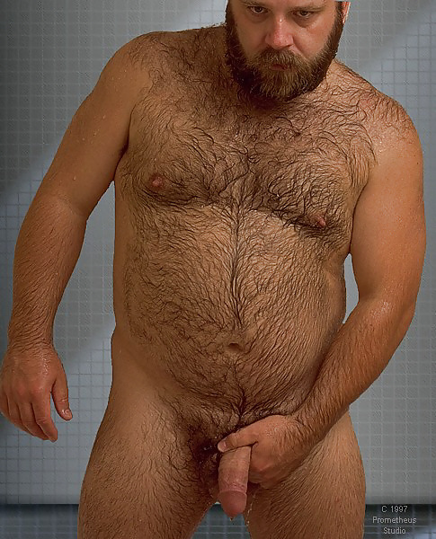 barebearx:  housebearsofatlanta:  dalan23:  yum  Bear royalty  XXXXXX~~~~~~~~~~~~~~~~~~~~~~~~~~~~~~~~~~~XXXXXX ***PLEASE FOLLOW ME *** ~ ♂♂ http://barebearx.tumblr.com/ **for HAIRY men & SEXY men** XXXXXX~~~~~~~~~~~~~~~~~~~~~~~~~~~~~~~~~~~XXXXXX