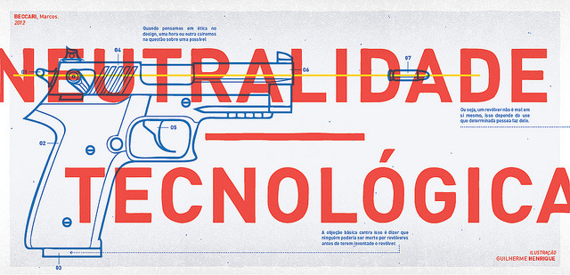 neutralidade tecnológica by guilherme, on Flickr.