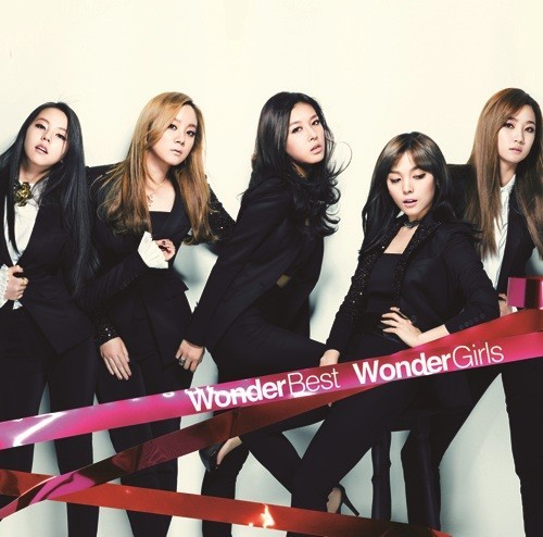 Wonder Girls to Release U.S. Special Christmas Album with Christina Aguilera and Jason Mraz   (via  KpopStarz)