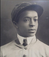 Jimmy Winkfield (US). Years active: 1900s. Won back to back Kentucky Derbies with His Eminence in 1901 and Alan-a-Dale in 1902. Winkfield also won the Latonia Derby, New Orleans Derby, Clark Handicap and Tennessee Derby, but it was in Europe where he had the biggest impact, winning a whole host of classic races including the Russian Derby (four times), Russian Oaks (five times), the Warsaw Derby (twice), the Prix President de la Republic and the Grand Prix de Deauville (two of France's most renowed races, then and now).