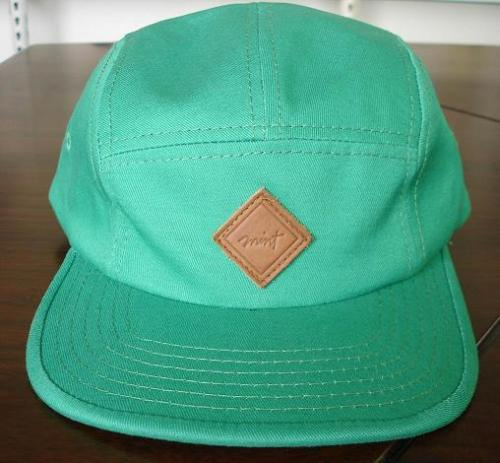 mintcrew:  what you guys think? Pt 1 of our 5 panels