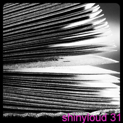 shinyloud 31direct download ~ 105mb nelly furtado - parking lot taylor swift - i knew you were trouble macklemore & ryan lewis - thrift shop ke$ha - die young thunderbird gerard - thunderbird m.i.a. - baby solange - losing you alison valentine - peanut butter tegan & sarah - closer MS MR - hurricane disclosure - control miguel - do you atlas genius - back seat elle king - play for keeps wild belle - it's too late killer mike - reagan many thanks and a fond farewell to the mondo salvo series - now where am i going to steal tracks from?