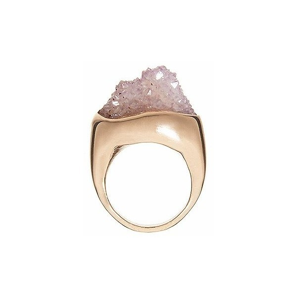 Ring   (clipped to polyvore.com)