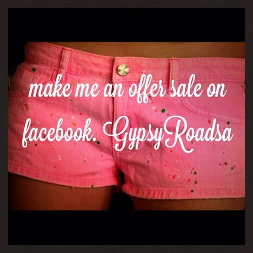Go to Facebook/gypsyroadsa for a full range of #summer#casual#fun#shorts#shirts#labels##lumo#paintersshorts#gypsyroadsa #fashion #style #instafun #instagram #icantlivewithout#love#smile#offer#buy#limited#exclusive#beauty @ninaabensch @taliaherzfield  (Taken with Instagram)