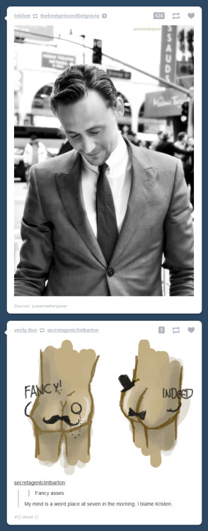Reasons why I love my dash.  TOM. TOM NO. WAT ARE U WACHIN'?