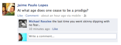 This is such a great response, lol!  (via Jaime Paulo Lopes)