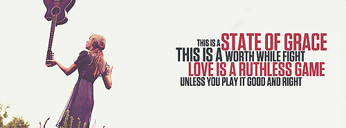 STATE OF GRACE FACEBOOK TIMELINE COVER AS REQUESTED DOWNLOAD HERE [x]