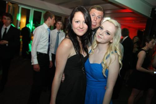 Crezaan and I at the Coll ball. Ahh this girl is so amazing and beautiful I was so glad to have her there that night.