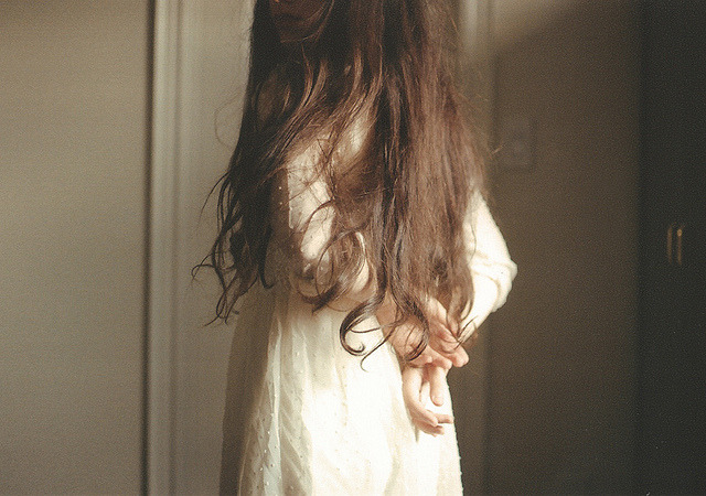 untitled by jessicacelebre on Flickr.