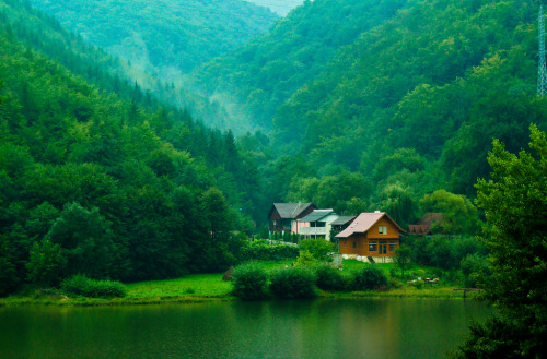 travel-to-romania:  #Transylvania - #Romania #Dracula #travel #awesome