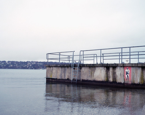Geneve, Suisse. dec 2011 (Photo : Alex Cretey Systermans)