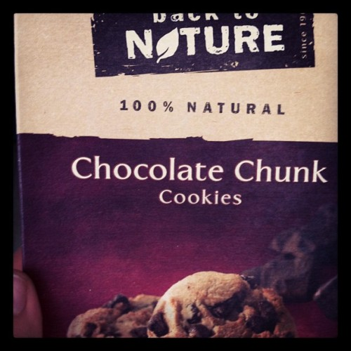 My new best friends… Sad, I know =\ #conflicted (Taken with Instagram)