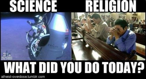 atheist-overdose:  It's worth asking…follow for the best atheist posts on tumblr