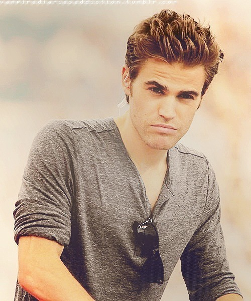 paul-fection:  Perfection !!!
