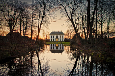 travelingcolors:  Heiloo, Alkmaar | The Netherlands (by Allard Schager)