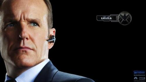 (via Clark Gregg To Reprise Agent Coulson For S.H.I.E.L.D. TV Show | Vibe)  !!!!!!!!!!!!!!!!!!!!!!!!!!!!!!!!!!!!!!!!!!!!
