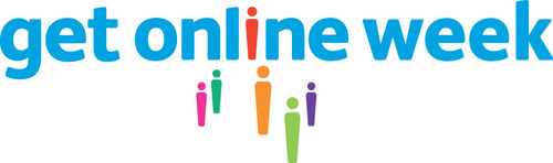 Get online week: 15 to 21 October 2012