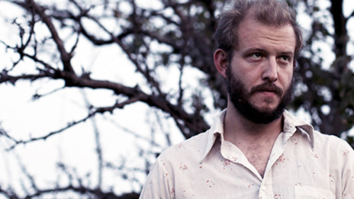 "Love's not always the easiest to understand — and Bon Iver's new video for ""Beth/Rest"" explores that with its surreal visuals and quirky concept."