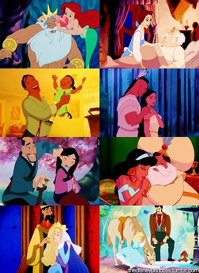 Thedisneyprincess.tumblr / Pinterest on We Heart It. http://weheartit.com/entry/40135464